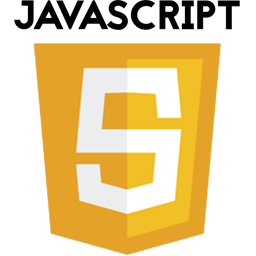 JavaScript is the programming language of HTML and the Web