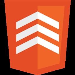 Semantic Web | RDF | XML | RDFS | OWL