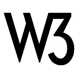 World Wide Web Consortium Standart