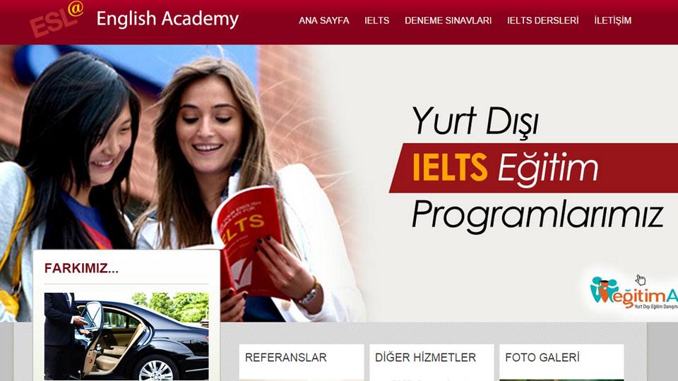 Eğitim | WWW